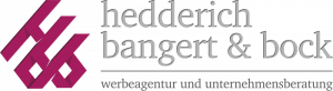 logo_hbb